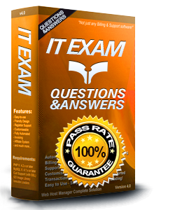 70-685 Questions and Answers